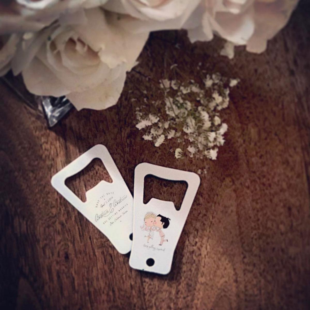 cadeau de mariage original original wedding gift. Black Bedroom Furniture Sets. Home Design Ideas